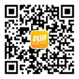 download_qr_code
